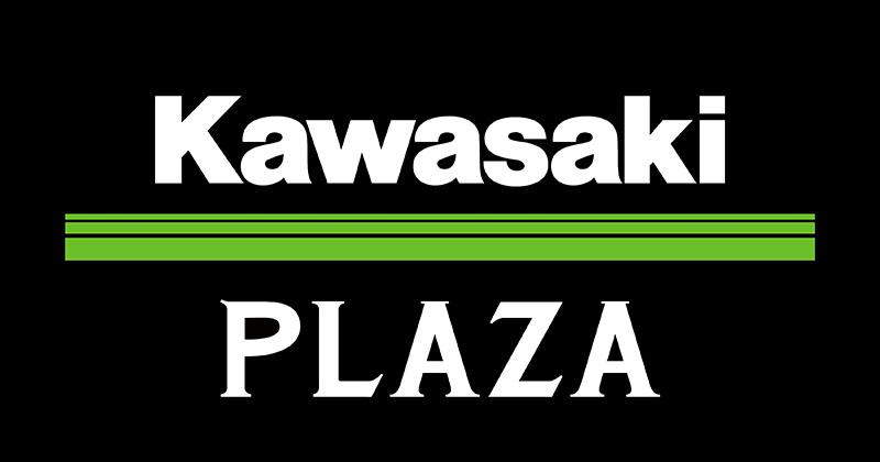 カワサキプラザネットワーク「スペシャルクレジットキャンペーン、2020/5/1(金)~9/30(水)」記事01