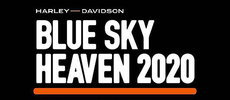 「BLUE SKY HEAVEN 2020」の開催を2021年へ延期することを決定 記事3