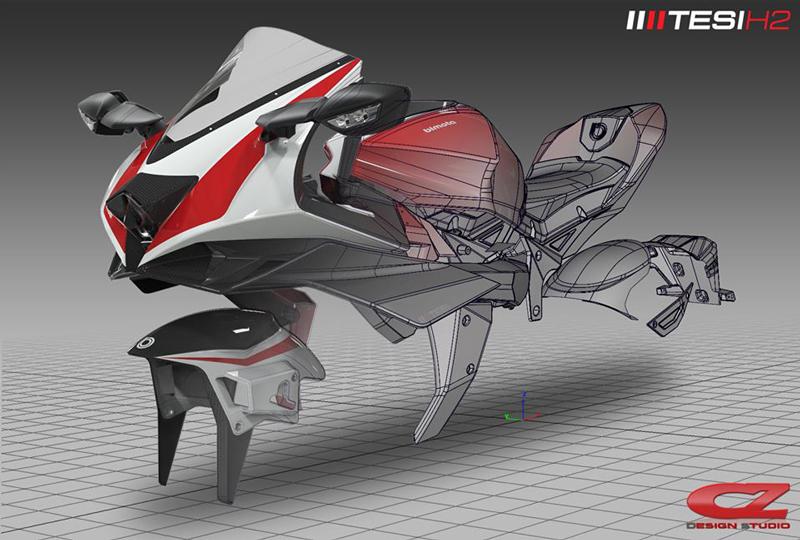 aidea(アイディア)株式会社が3輪電動スクーター「AAカーゴ」シリーズを発売 記事16