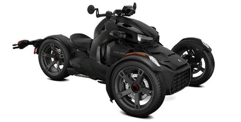 【カンナム】新車購入でエクスクルーシブパネルをプレゼント!「Rykerカスタムキャンペーン」を2020年7月31日(金)まで実施中 記事1