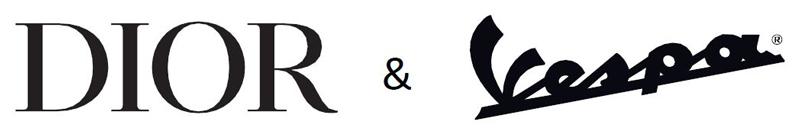 ベスパがクリスチャン・ディオールとのコラボレーションモデル「Vespa 946 Christian Dior」を発表 記事2