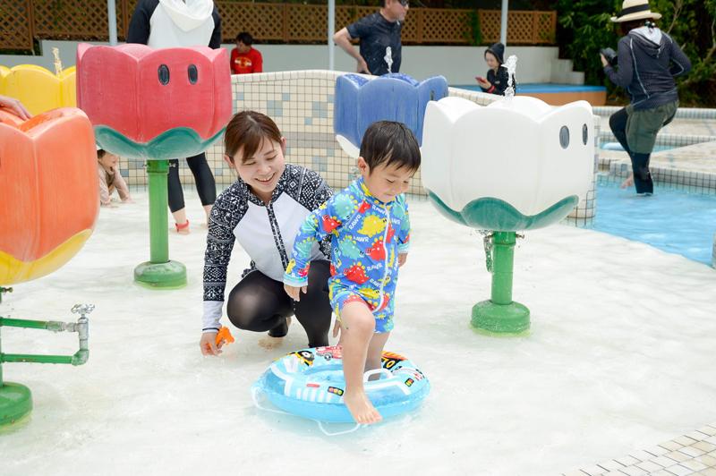 鈴鹿サーキット「みんなの冒険プール」アクア・アドベンチャーが2020年7月18日(土)より営業開始 記事5