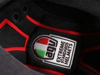 AGV ヘルメットの純正パーツが50%オフで手に入るキャンペーンをユーロギアが2020年7月31日(金)まで開催中 メイン