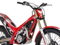 2020年7月より GASGAS MOTORCYCLES JAPAN が GASGAS 製品の取り扱いを開始 メイン