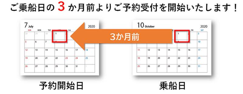 関西・九州ツーリングに便利なフェリー「さんふらわあ」の予約が乗船日3ケ月前から可能に 記事1