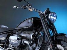 【BMW】1,802ccのボクサーエンジンを搭載する新型クルーザー「R 18」の先行展示会を山形・東京・大阪・愛知で実施
