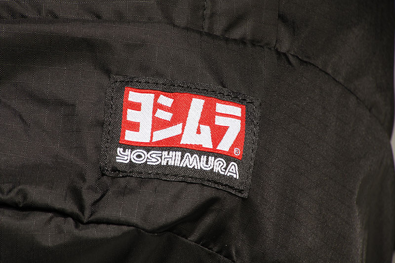ヨシムラ デイパック記事02