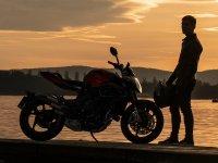 【MVアグスタ】試乗でもれなく特製 QUO カードがもらえる!「Personal test ride campaign」を2020年7月18日(土)~9月22日(火)までまで開催 サムネイル