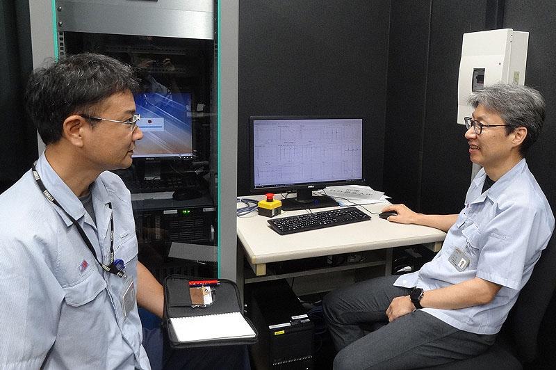 【ヤマハ】エンジン音と振動が解決のカギか「VR 酔い」について静岡大学との共同研究を発表 記事3