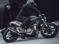 【ハスクバーナ】最新モデルに試乗できる! バイカーズパラダイス南箱根で7/25・26に試乗会を開催 メイン