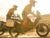 【KTM】MY18・MY19のストリートモデルがお買い得!「KTM サマークリアランスキャンペーン」を7/11~9/30まで開催 メイン