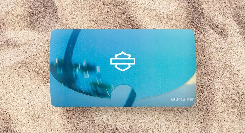 【ハーレー】限定マスクケースが貰える来店キャンペーン「SUMMER SWITCH」を7/23~26まで開催 記事1
