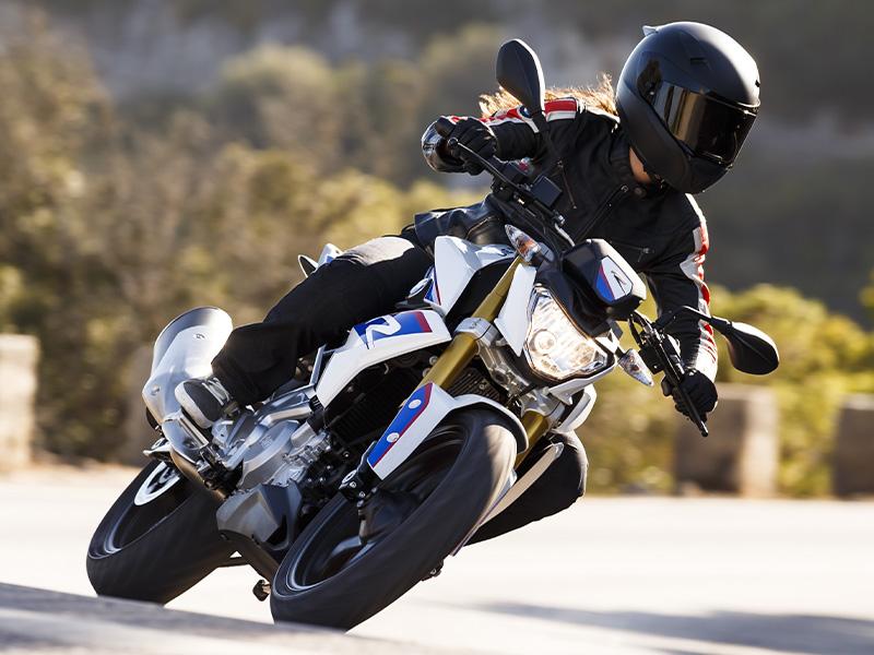 【BMW】特別金利か3万円分のガソリンカードを選べる!「スマートコミューターキャンペーン」が9/30まで開催中 記事2