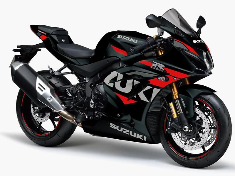 GSX-R1000R ABS 記事2