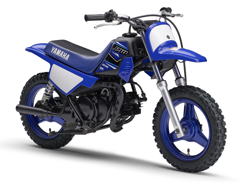 PW50 記事1