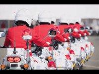 夏はバイク死亡事故が増える傾向に! 警視庁が注意喚起の動画を公式サイトで公開 サムネイル