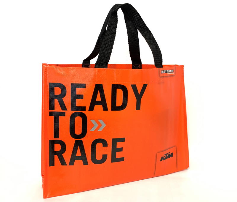 【KTM】豪華オリジナルグッズが当たる!「KTM DUKE シリーズ試乗キャンペーン」を8/22~9/6まで開催 記事2