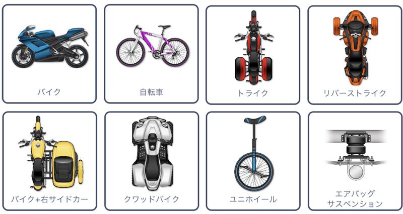 空気圧モニター「FOBOBIKE2」が日本上陸! 8/29からクラウドファンディングサイトで先行予約販売を開始 記事5