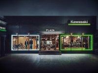 「カワサキ プラザ岡崎」および「カワサキ プラザ福山」の2店舗が9月・10月にオープン メイン