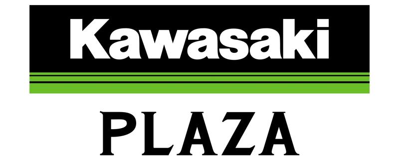 「カワサキ プラザ岡崎」および「カワサキ プラザ福山」の2店舗が9月・10月にオープン 記事2