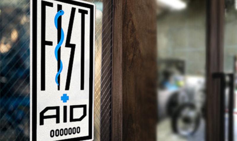【ヤマハ】ライダーがいまできること。防災プロジェクト「防災ライダーFIST-AID」を始動 記事2