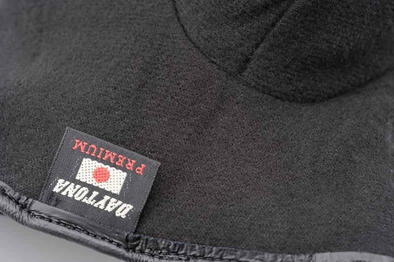 デイトナ「HBG-057国産内縫いウインターグローブ」記事06