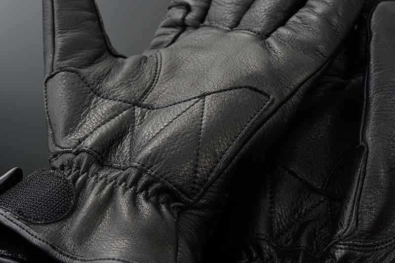 デイトナ「HBG-057国産内縫いウインターグローブ」記事07