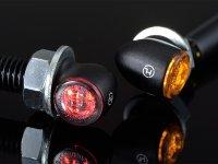デイトナから LED ウインカー「ハイサイダープロトン TWO」が9月下旬発売 メイン