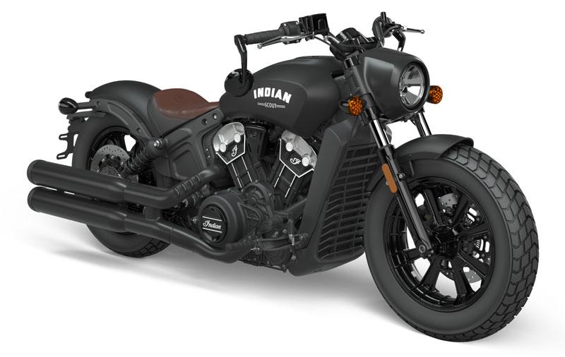 【インディアン】2021年モデルに「VINTAGE DARK HORSE」「ROADMASTER LIMITED」の2台が登場!記事5