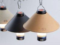 キジマの新ブランド「K3」より「LED マルチツーリングライト」と「K3 ランプシェード」が発売 サムネイル