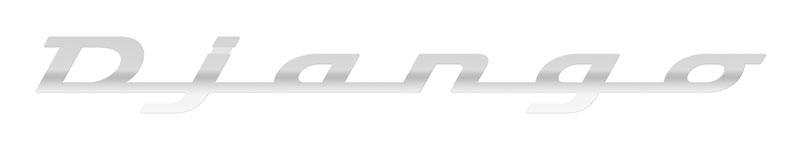 プジョー ジャンゴ 125 ABS 210周年リミテッドエディション 記事9