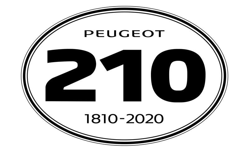 プジョー ジャンゴ 125 ABS 210周年リミテッドエディション 記事12