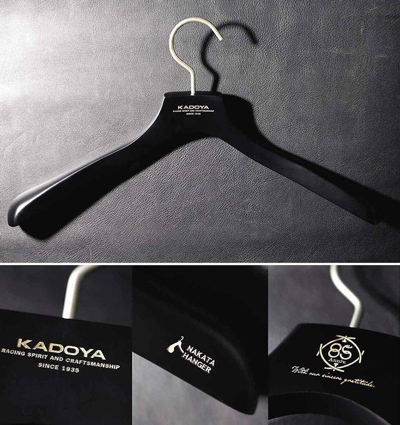 85周年限定ノベルティを手に入れろ! カドヤが「KADOYA/85th アニバーサリーフェア」を12月末まで開催中 記事3