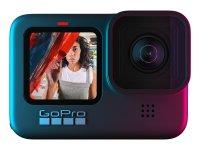 アクションカム「GoPro」の期間限定ストアが有楽町マルイにオープン サムネイル