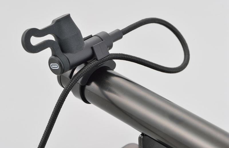 USB Type-C 用電源をカンタンに取れる! デイトナの「バイク専用電源 Type-C」が10月中旬リリース 記事3