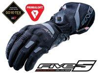 FIVE ウィンターグローブのフラッグシップモデル「WFX PRIME GTX」が販売中 メイン