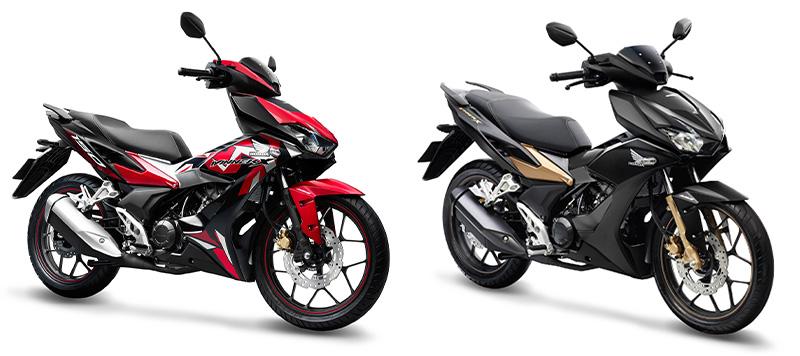 【ホンダ】ホンダベトナムカンパニー・リミテッドの二輪車生産台数が累計で3,000万台を達成