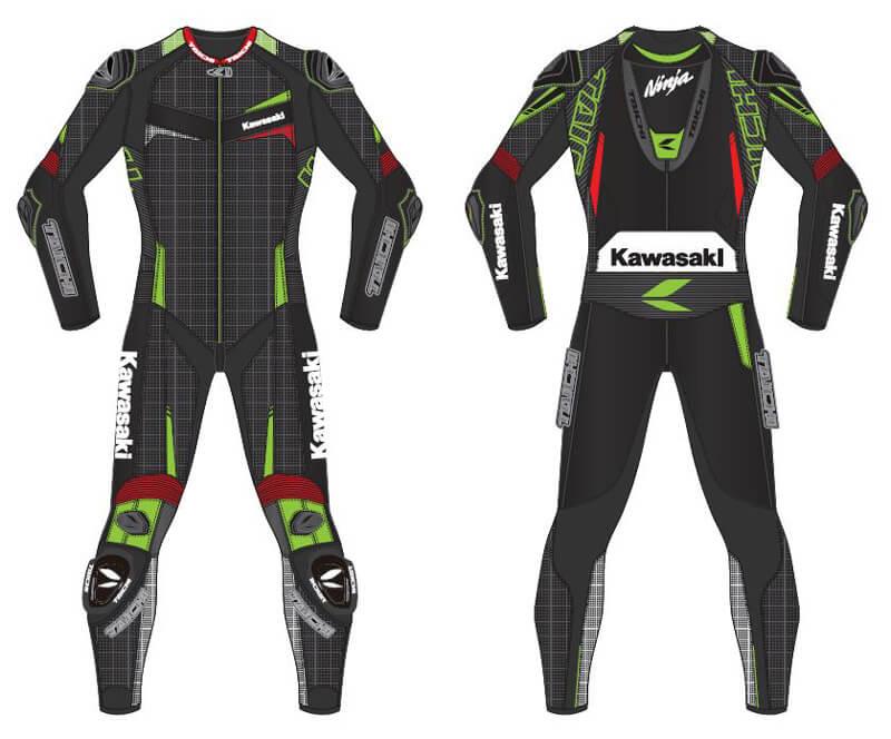 【カワサキ】気軽にサーキットデビュー!「Ninja ZX-25R」ワンメイクレースおよびサーキットイベントの開催を発表 記事1