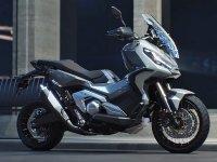 ホンダ X-ADV 2021年モデル サムネイル