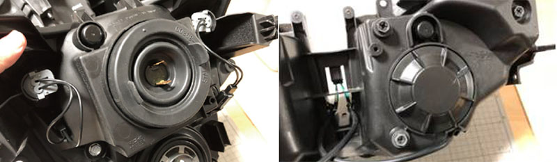 サインハウス LED RIBBON(エル・リボン)シリーズ「LED RIBBON REVO H7 type2」記事02