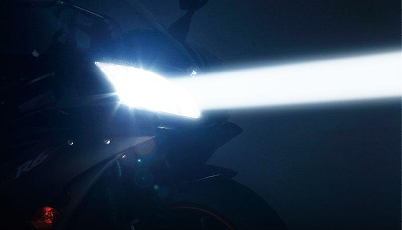 サインハウス LED RIBBON(エル・リボン)シリーズ「LED RIBBON REVO H7 type2」記事05