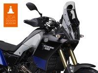 【ヤマハ】機能性とデザイン性の高さを評価「Tenere 700」が JIDA の主催するデザイン賞に選定 メイン