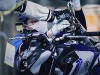 【ヤマハ】生産現場の「匠」達の技術をまとめたウェブサイト「Yamaha Motor Craftsmanship ヤマハの手」を公開 サムネイル