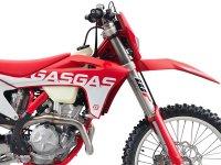 GASGAS EC 350F メイン
