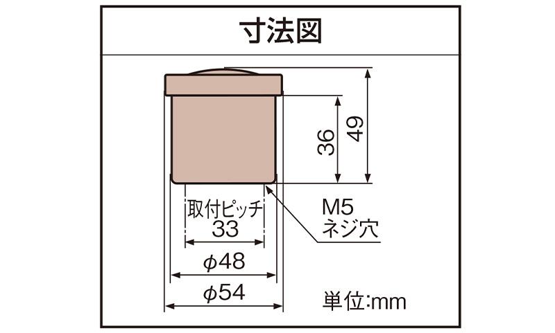 デイトナの「VELONA(TM)電気式タコメーターキットφ48」に CT125 ハンターカブに用が追加! 発売は2月上旬 記事4