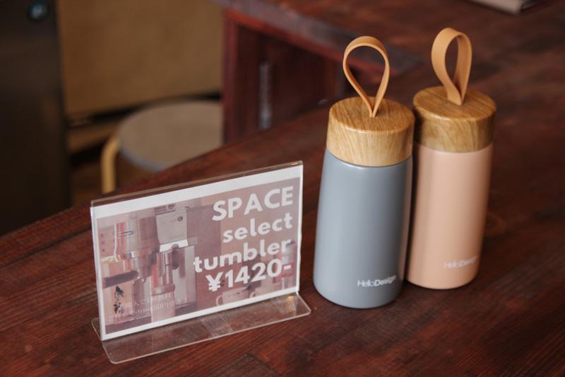 神戸にあるバイクショップとカフェのお店「バイク*カフェshop SPACE」のカフェスペースがリニューアルオープン 記事5