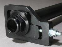 ドライブベルト調整の悩みを解決! P.E.O.から「HD_ツーリングファミリー専用アジャスターキット」が発売 メイン