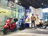 【プジョー】新たな正規販売店ネットワーク「プレミアムディーラー」制度を発足 メイン