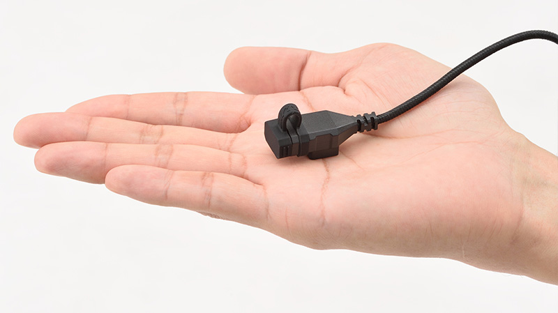 このコンパクトさで急速充電対応! デイトナの「バイク専用 USB 電源 Type-C」なら配線もカンタン! 記事3