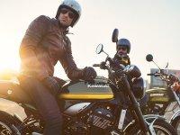 【カワサキ】バイクのレンタルサービス「カワサキプラザレンタル」をスタート! サムネイル